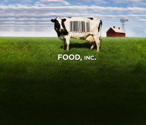 Food Inc. Movie trailer