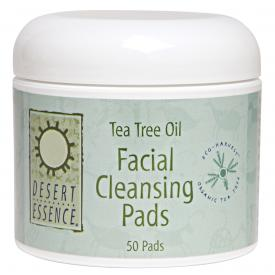 Tea_Tree_Cleansing_Pads-1